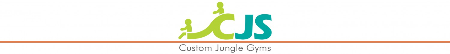 cjs Custom Jungle Gyms
